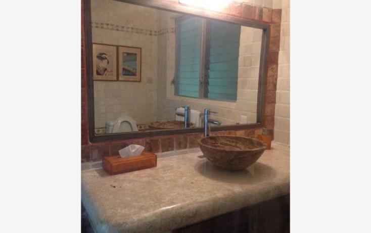 Foto de casa en renta en  0, las brisas, acapulco de juárez, guerrero, 1640784 No. 59