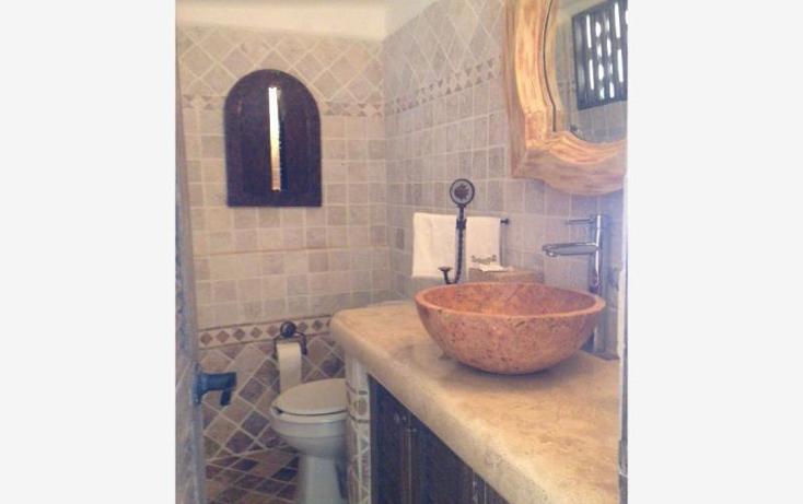 Foto de casa en renta en  0, las brisas, acapulco de juárez, guerrero, 1640784 No. 62
