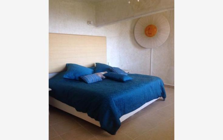 Foto de casa en renta en  0, las brisas, acapulco de juárez, guerrero, 1640784 No. 63