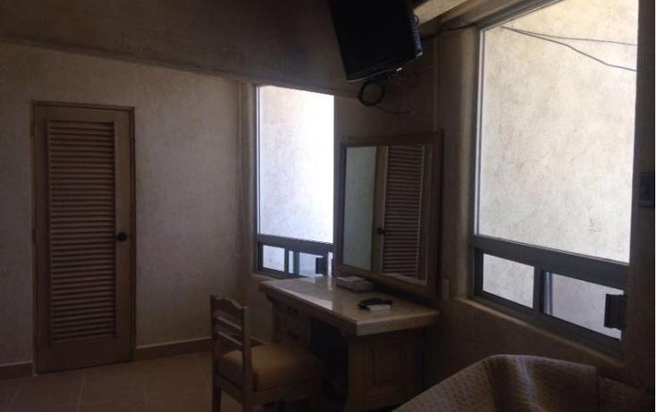 Foto de casa en renta en  0, las brisas, acapulco de juárez, guerrero, 1640784 No. 64