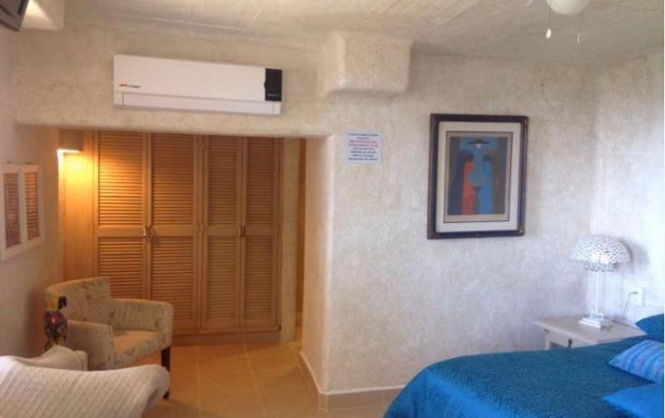 Foto de casa en renta en  0, las brisas, acapulco de juárez, guerrero, 1640784 No. 65
