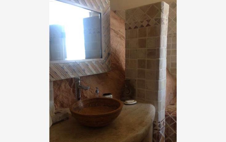Foto de casa en renta en  0, las brisas, acapulco de juárez, guerrero, 1640784 No. 66