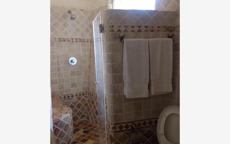 Foto de casa en renta en  0, las brisas, acapulco de juárez, guerrero, 1640784 No. 67