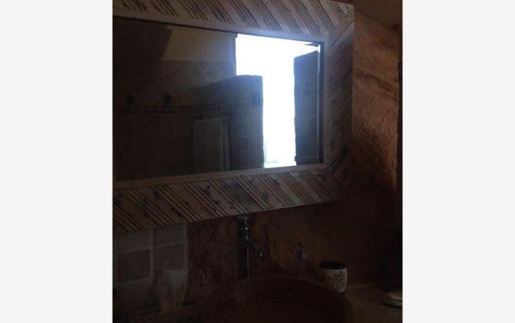 Foto de casa en renta en  0, las brisas, acapulco de juárez, guerrero, 1640784 No. 69