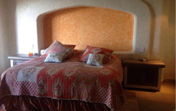 Foto de casa en renta en  0, las brisas, acapulco de juárez, guerrero, 1640784 No. 70