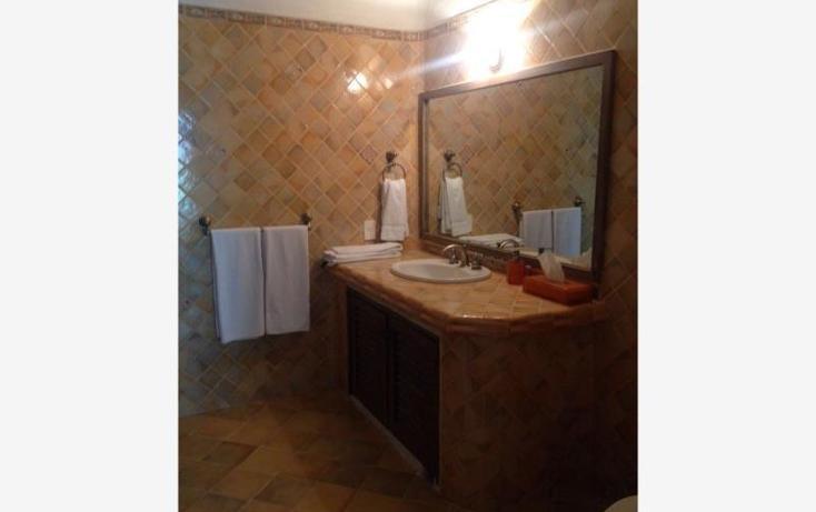 Foto de casa en renta en  0, las brisas, acapulco de juárez, guerrero, 1640784 No. 71