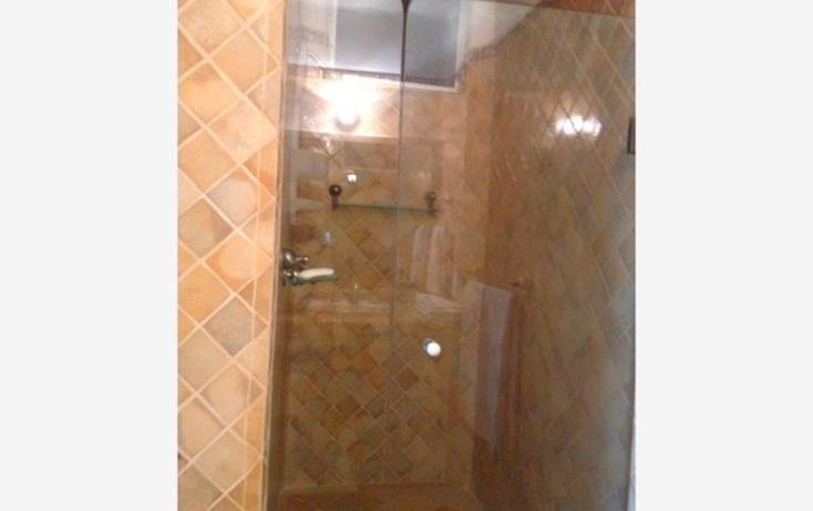 Foto de casa en renta en  0, las brisas, acapulco de juárez, guerrero, 1640784 No. 73