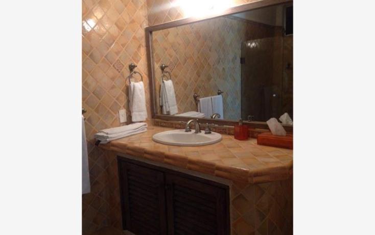 Foto de casa en renta en  0, las brisas, acapulco de juárez, guerrero, 1640784 No. 74