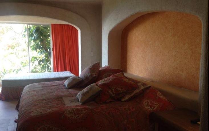 Foto de casa en renta en  0, las brisas, acapulco de juárez, guerrero, 1640784 No. 75