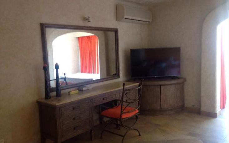 Foto de casa en renta en  0, las brisas, acapulco de juárez, guerrero, 1640784 No. 76