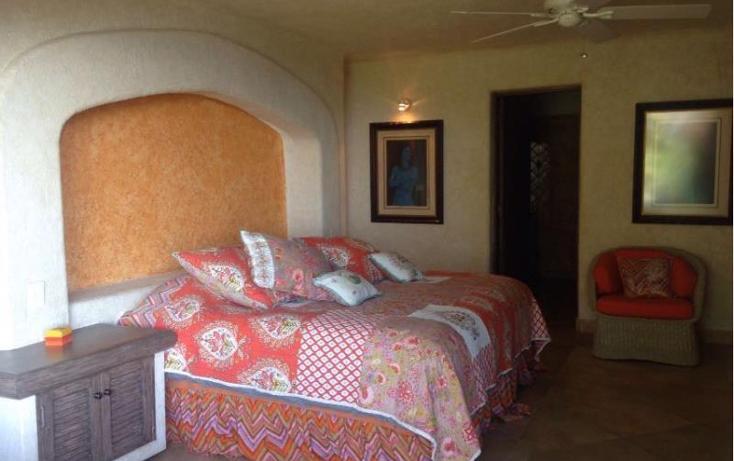 Foto de casa en renta en  0, las brisas, acapulco de juárez, guerrero, 1640784 No. 78