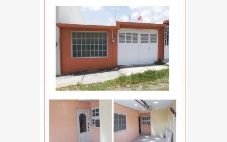 Foto de casa en renta en  0, las brisas, veracruz, veracruz de ignacio de la llave, 2000120 No. 01