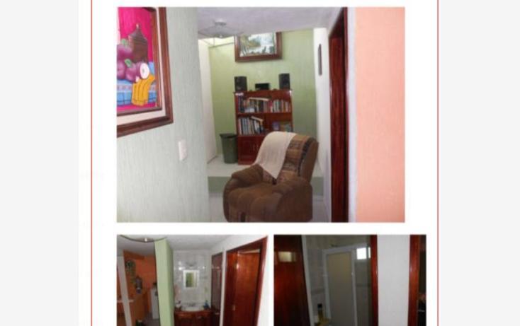 Foto de casa en renta en  0, las brisas, veracruz, veracruz de ignacio de la llave, 2000120 No. 02