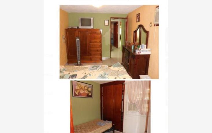 Foto de casa en renta en  0, las brisas, veracruz, veracruz de ignacio de la llave, 2000120 No. 03