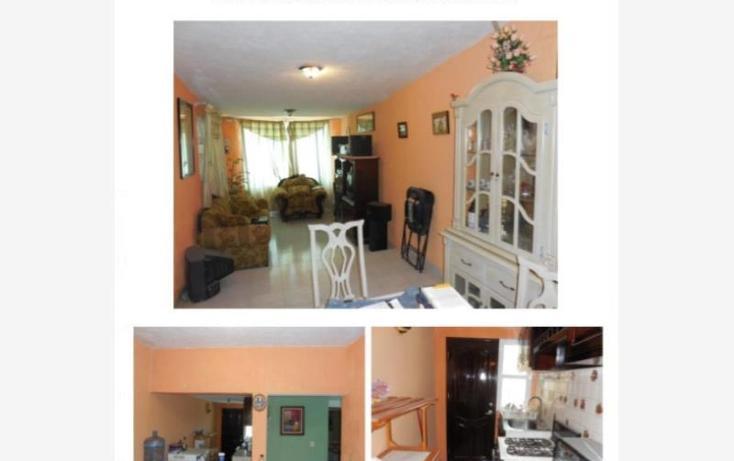Foto de casa en renta en  0, las brisas, veracruz, veracruz de ignacio de la llave, 2000120 No. 04