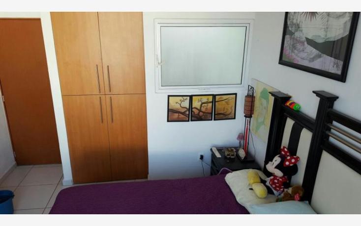 Foto de casa en venta en  0, las ceibas, bah?a de banderas, nayarit, 2030038 No. 05