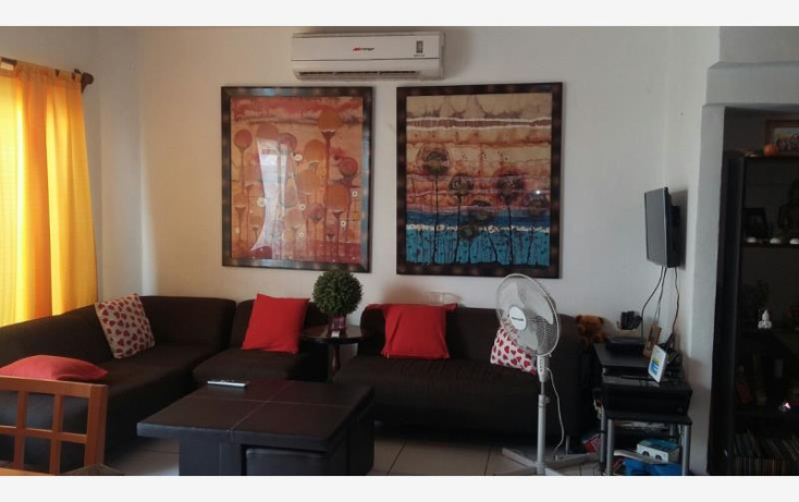 Foto de casa en venta en  0, las ceibas, bah?a de banderas, nayarit, 2030038 No. 08