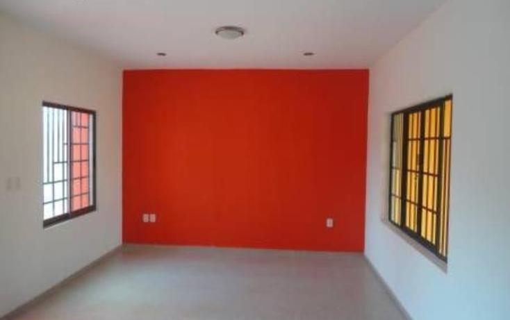 Foto de casa en venta en  0, las colinas, villa de ?lvarez, colima, 1531598 No. 01