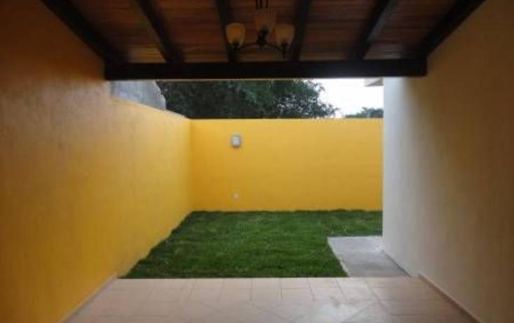 Foto de casa en venta en  0, las colinas, villa de ?lvarez, colima, 1531598 No. 06