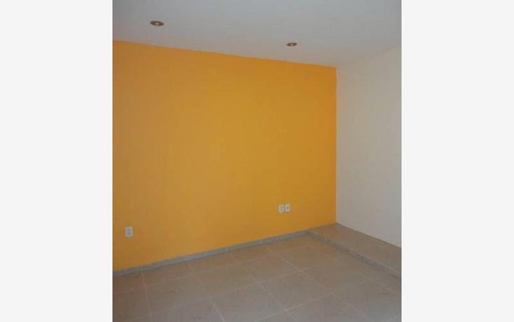 Foto de casa en venta en  0, las colinas, villa de ?lvarez, colima, 1531598 No. 08