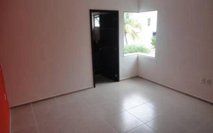 Foto de casa en venta en  0, las colinas, villa de ?lvarez, colima, 1531598 No. 09