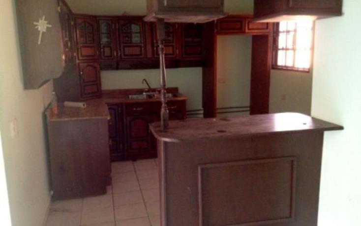 Foto de casa en venta en  0, las fuentes sección lomas, reynosa, tamaulipas, 417816 No. 04