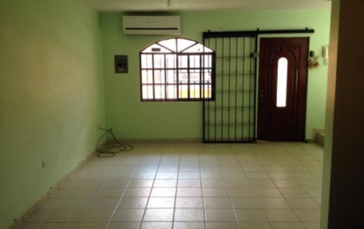 Foto de casa en venta en  0, las fuentes sección lomas, reynosa, tamaulipas, 417816 No. 05