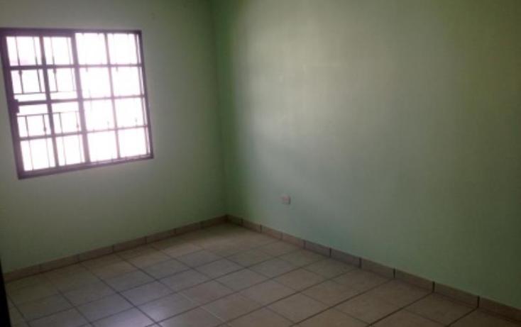 Foto de casa en venta en  0, las fuentes sección lomas, reynosa, tamaulipas, 417816 No. 06