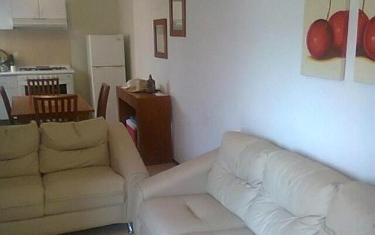 Foto de casa en venta en jade 0, las garzas i, ii, iii y iv, emiliano zapata, morelos, 405833 No. 04