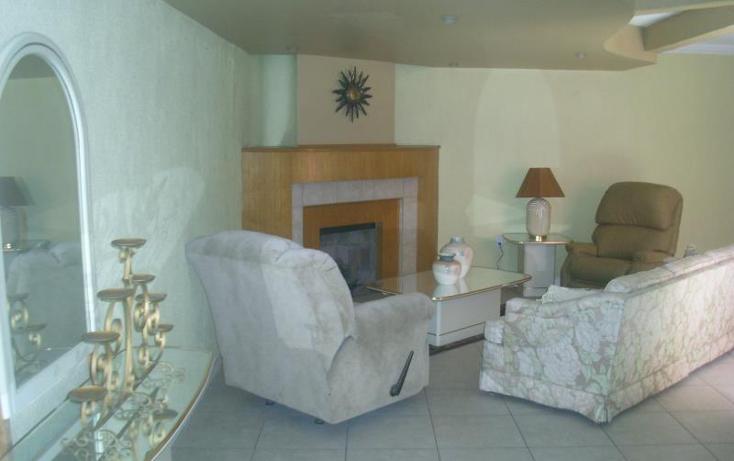 Foto de casa en renta en  0, las huertas 3a sección, tijuana, baja california, 1461139 No. 04