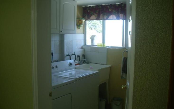 Foto de casa en renta en  0, las huertas 3a sección, tijuana, baja california, 1461139 No. 07