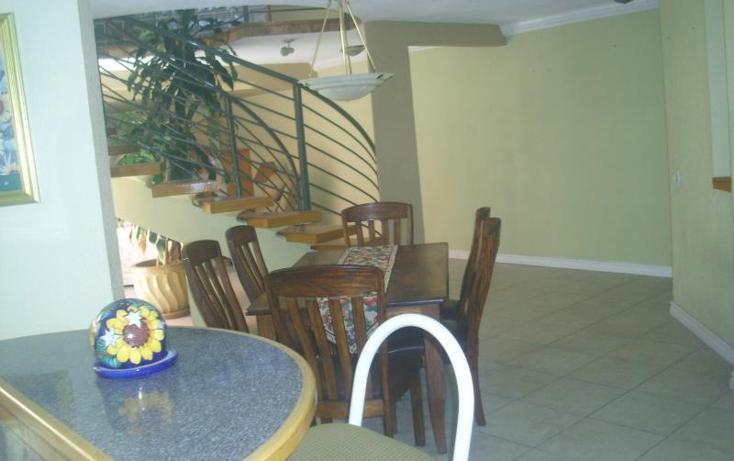 Foto de casa en renta en  0, las huertas 3a sección, tijuana, baja california, 1461139 No. 08