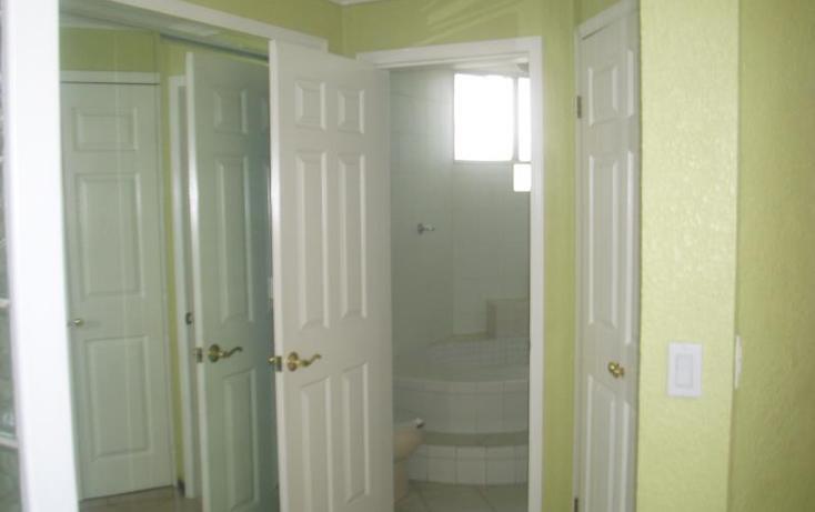 Foto de casa en renta en  0, las huertas 3a sección, tijuana, baja california, 1461139 No. 11