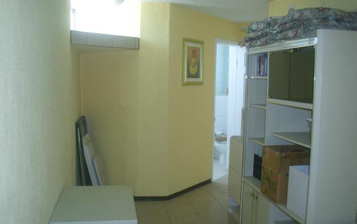 Foto de casa en renta en  0, las huertas 3a sección, tijuana, baja california, 1461139 No. 13