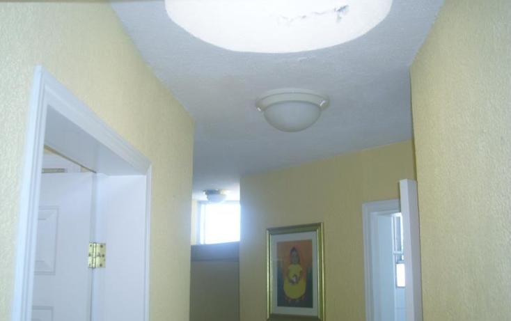 Foto de casa en renta en  0, las huertas 3a sección, tijuana, baja california, 1461139 No. 15