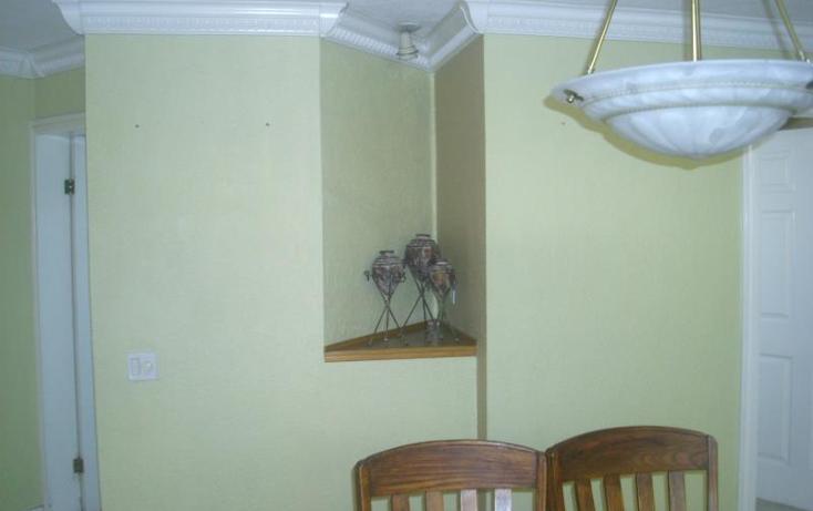 Foto de casa en renta en  0, las huertas 3a sección, tijuana, baja california, 1461139 No. 16