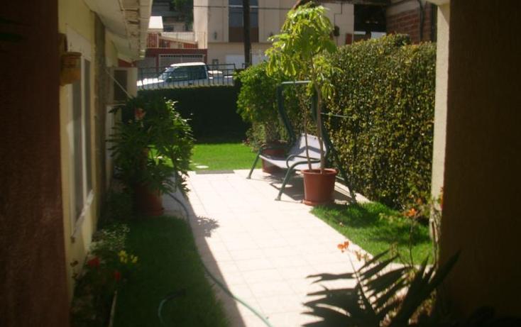 Foto de casa en renta en  0, las huertas 3a sección, tijuana, baja california, 1461139 No. 21