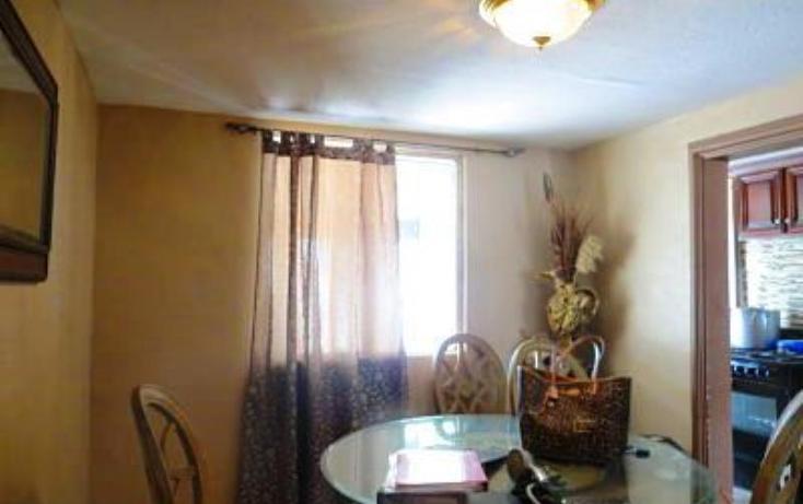 Foto de casa en venta en  0, las huertas 4a sección, tijuana, baja california, 1924224 No. 02