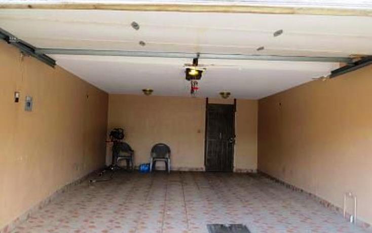 Foto de casa en venta en  0, las huertas 4a sección, tijuana, baja california, 1924224 No. 03