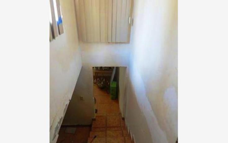 Foto de casa en venta en  0, las huertas 4a sección, tijuana, baja california, 1924224 No. 07