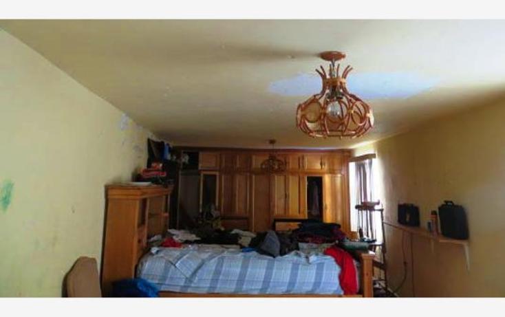 Foto de casa en venta en  0, las huertas 4a sección, tijuana, baja california, 1924224 No. 09