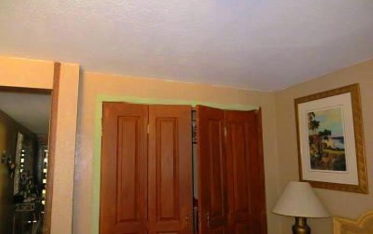 Foto de casa en venta en  0, las huertas 4a sección, tijuana, baja california, 1924224 No. 10