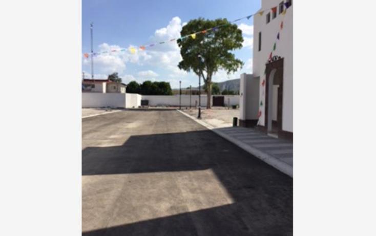 Foto de casa en venta en  0, las huertas, lerdo, durango, 1529792 No. 08