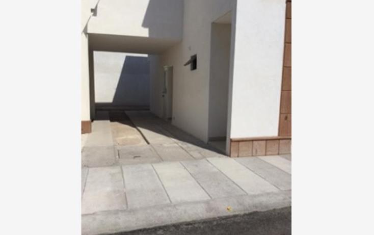 Foto de casa en venta en  0, las huertas, lerdo, durango, 1529792 No. 09