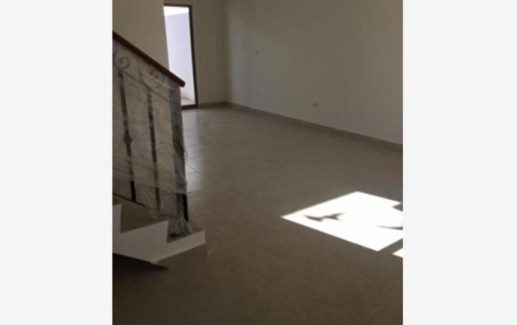 Foto de casa en venta en  0, las huertas, lerdo, durango, 1529792 No. 10