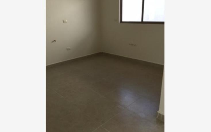 Foto de casa en venta en  0, las huertas, lerdo, durango, 1529792 No. 11