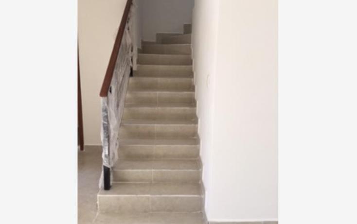 Foto de casa en venta en  0, las huertas, lerdo, durango, 1529792 No. 13