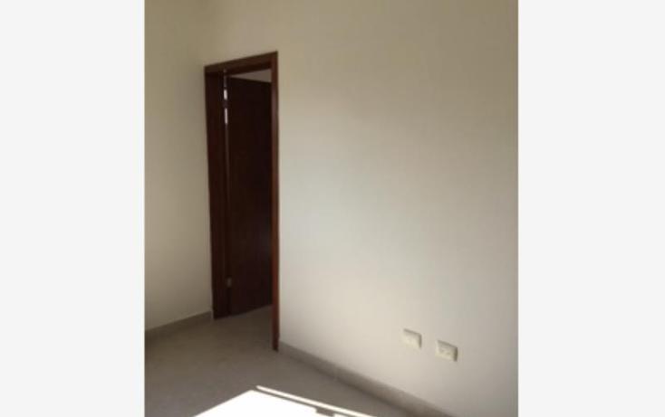 Foto de casa en venta en  0, las huertas, lerdo, durango, 1529792 No. 14