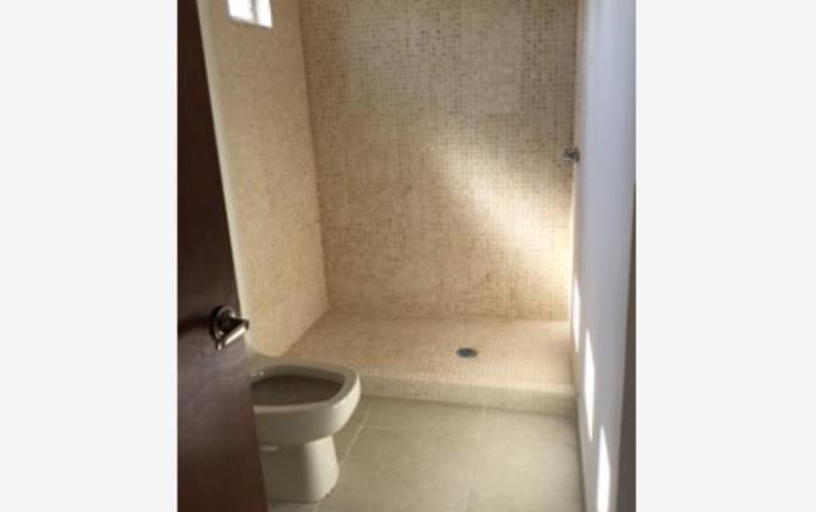 Foto de casa en venta en  0, las huertas, lerdo, durango, 1529792 No. 15