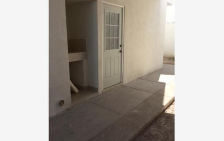 Foto de casa en venta en  0, las huertas, lerdo, durango, 1529792 No. 17